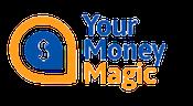Your Money Magic