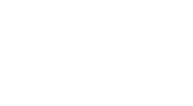 Your Money Magic
